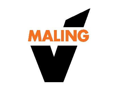 maling
